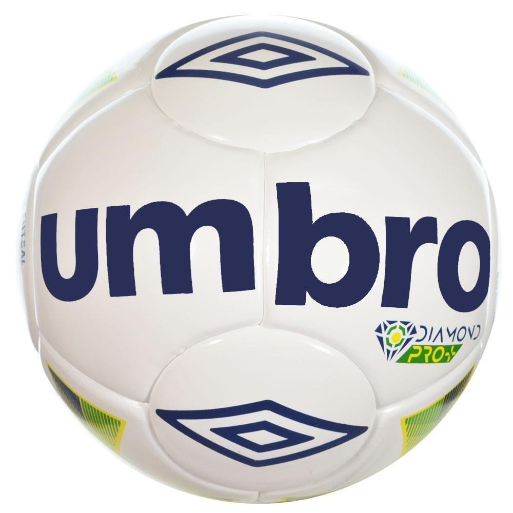 9624dcf627 bola umbro diamond pro+ futsal liga nacional promoção vb gol. Carregando  zoom.