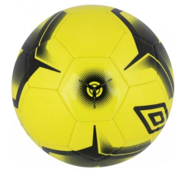 8ce1682cf2 Bola Umbro Futsal Neo Team Trainer Amarelo - Lojas Pires - R  103