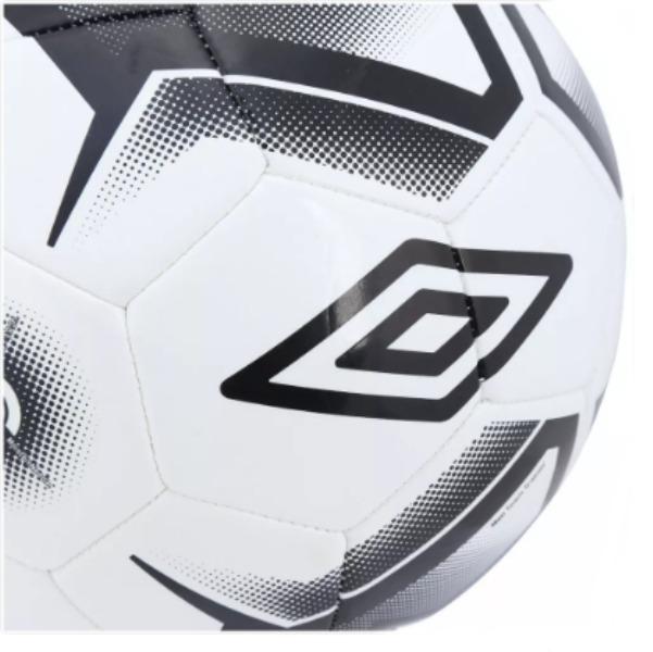 9eca0a6a1f Bola Umbro Futsal Neo Team Trainer Branco - Lojas Pires - R  128