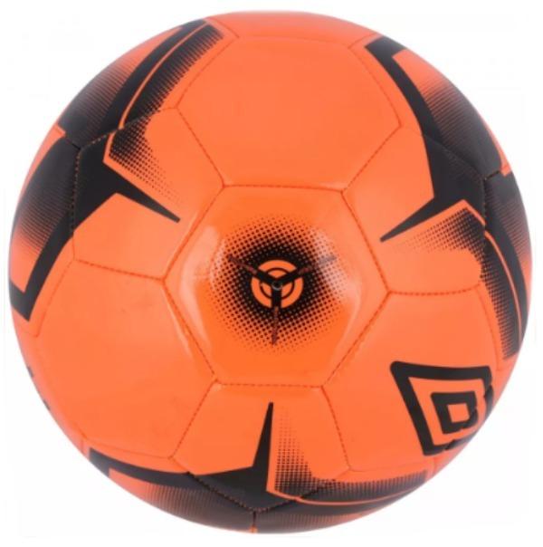 b79bf8999a Bola Umbro Futsal Neo Team Trainer - Lojas Pires - R  128