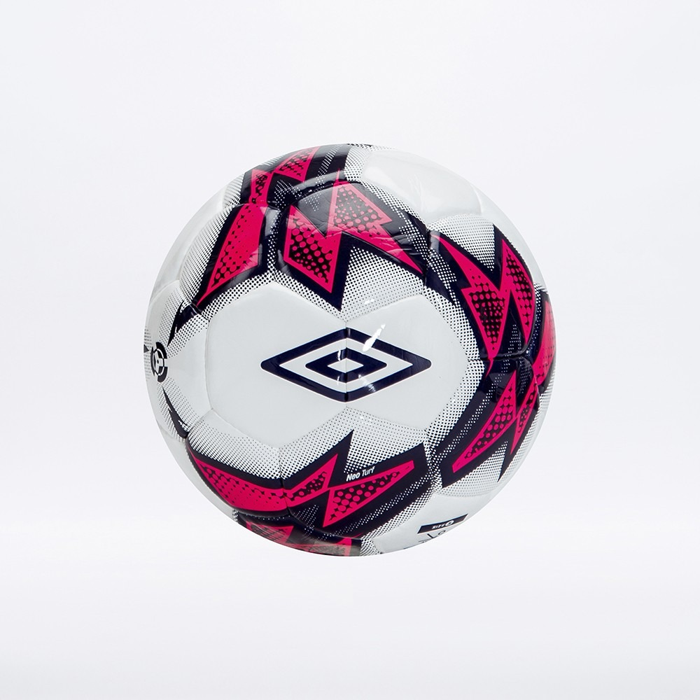 f79cc0a84594f Bola Umbro Neo Turf - Futebol Society - R  149