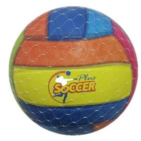 882897c8e Bola Grande Infantil Colorida - Esportes e Fitness no Mercado Livre Brasil