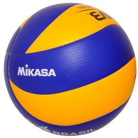cef7c04a4 Korfbal (corfebol) Mikasa Oficial Frete Grátis! - Esportes e Fitness no  Mercado Livre Brasil