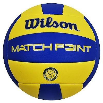 33ead9061 Tag  O Que É Match Point No Voleibol