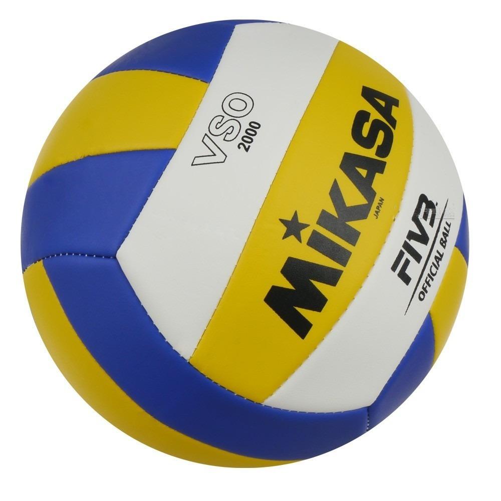 d0bbb59bf bola volei oficial e original mikasa voley praia quadra fivb. Carregando  zoom.