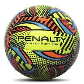 2170c39a4f Bola De Volei Amarelo E Azul no Mercado Livre Brasil