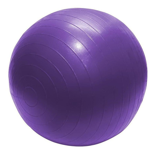 bola yoga pilates