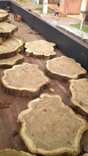 bolachas de madeira para tabuas de carne mesinhas e mesas