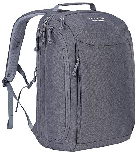 bolang resistente al agua travel casual daypacks school lap