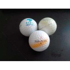 70ca676d55372 Bola De Golfe Top Flite - Esportes e Fitness no Mercado Livre Brasil