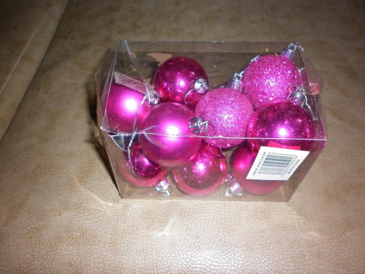 4231d99c26d Bolas De Arbol De Navidad. Cmo Hacer Bolas Con Lentejuelas Para El ...