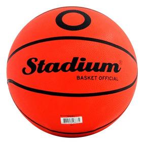 759fac5545733 Bola De Basket - Bolas de Basquete no Mercado Livre Brasil