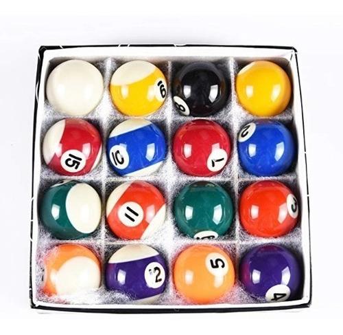 bolas bolas juego