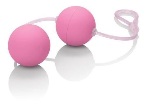 bolas chinas vaginales bolas eróticas sexshop