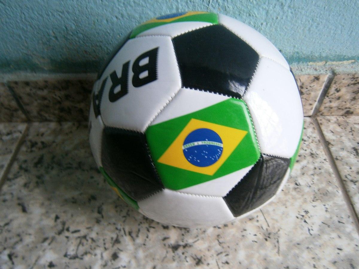03fe9eb86d Bolas Costuradas Boas E Baratas Em Oferta! - R  17