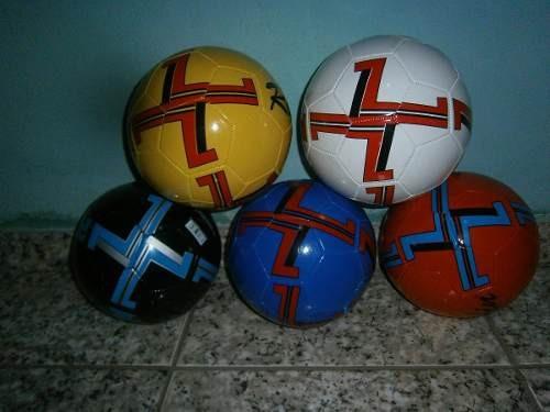 50cd6517cb085 Bolas De Futebol Boa E Baratas Kit Com 36 Unid. - R  580