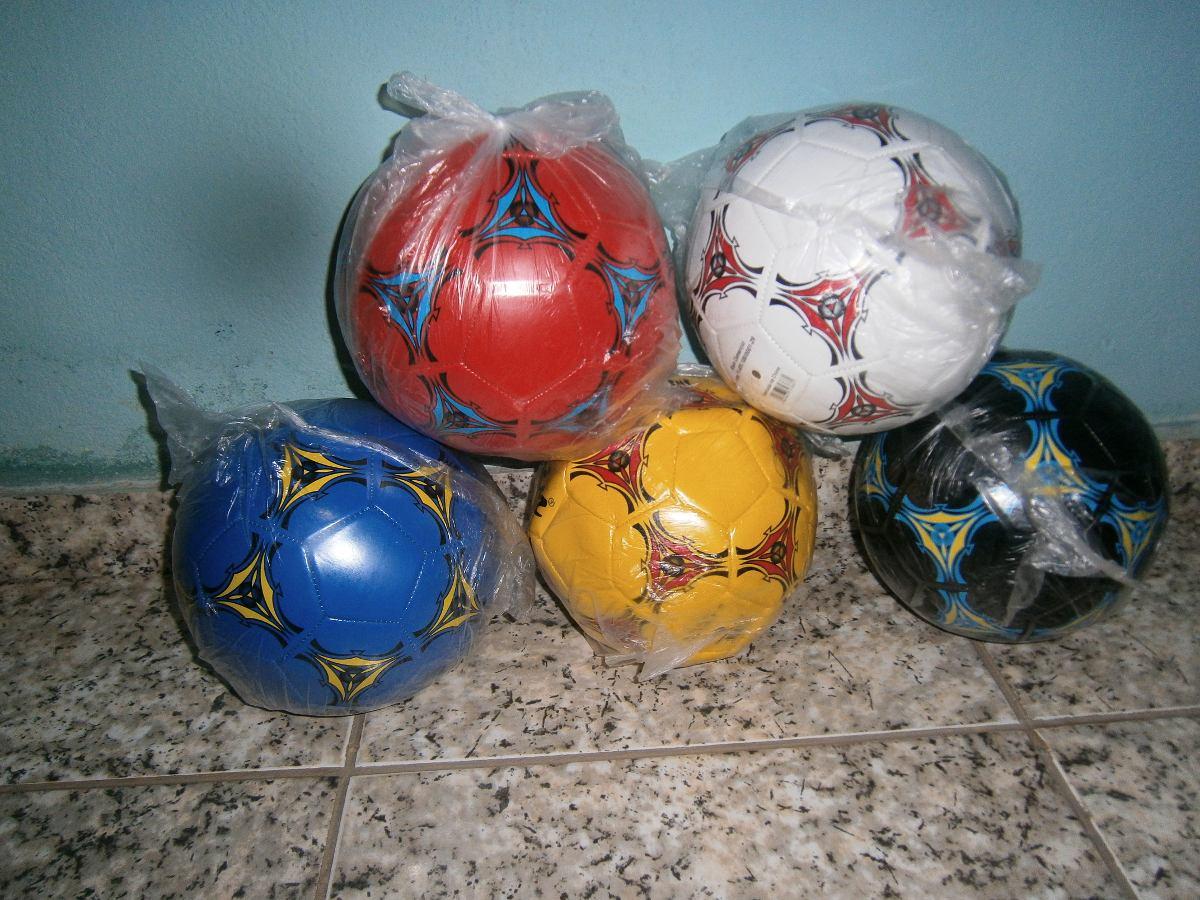 73d6c20f64 Bolas De Futebol Costurada Direto Da Fabrica Em Oferta! - R  17