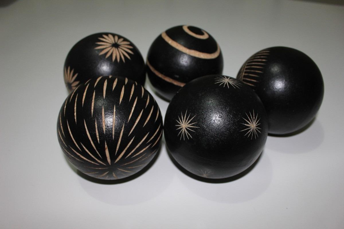 comprar bolas madera colores amazon
