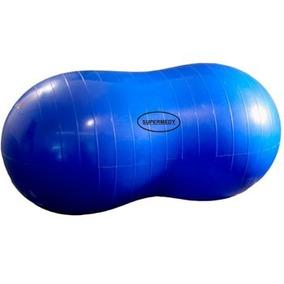 151a771cb3bd9 Bomba Para Encher Feijão (peanut Ball) Ou Bola Exercícios - Bolas Feijão no  Mercado Livre Brasil