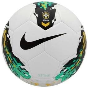 cb1d0000336cb Bola Nike Strike - Futebol no Mercado Livre Brasil