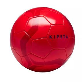 01ca9a4531ee3 Bola De Futebol Kipsta - Futebol no Mercado Livre Brasil