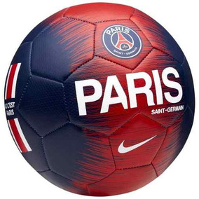 1bdac0613af09 Kit Infantil Paris Saint Germain - Futebol no Mercado Livre Brasil