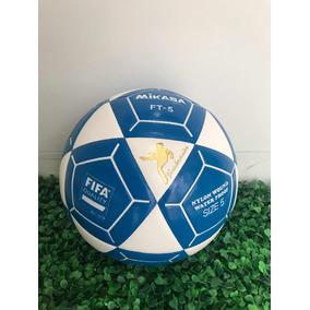 a6c046670648a Bola De Campo - Bolas em Espírito Santo de Futebol no Mercado Livre Brasil