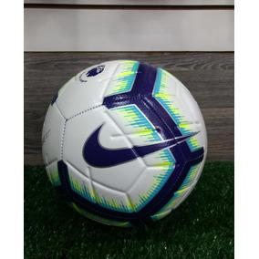33814157120e5 Bola Nike Strike Premier League - Esportes e Fitness no Mercado Livre Brasil