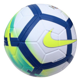 82b97db84ded0 Bola Nike Ordem Cbf Campo - Futebol no Mercado Livre Brasil