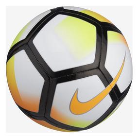 1d85bb23139fa Bola Nike Branca - Bolas de Futebol no Mercado Livre Brasil