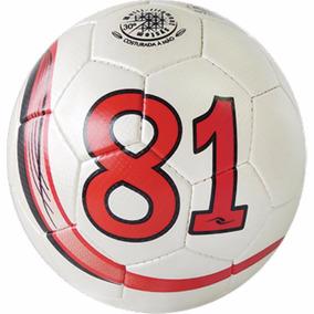 e5142219802dc Tenis Futsal Dalponte Play 81 - Esportes e Fitness no Mercado Livre Brasil