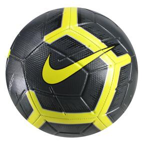 44ddf4918884a Bola Nike Strike Amarela - Futebol no Mercado Livre Brasil