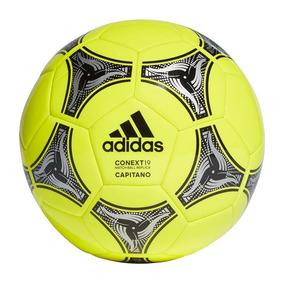 f11182e6ca0b4 Bola Adidas Conext - Bolas Adidas de Futebol no Mercado Livre Brasil