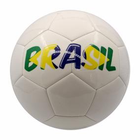 cdfa127c4eb43 Bola Quadra - Bolas de Futebol no Mercado Livre Brasil