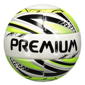 a3d6d9062c0c6 Bola Futsal Premium - Bolas Futsal no Mercado Livre Brasil
