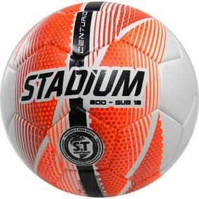 3531ab15f Bola Stadium Futsal Magnetic - Esportes e Fitness no Mercado Livre Brasil
