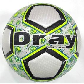 228ddd1dc6757 Bola Society Trivela - Futebol no Mercado Livre Brasil