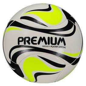 457cd88615237 Bola Kagiva C11 Brasil 32 Society - Bolas de Futebol no Mercado Livre Brasil