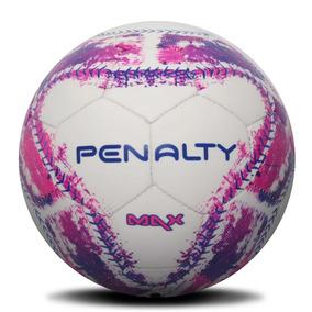 5e5e4c99f1344 Mini Bola Futsal - Bolas de Futebol no Mercado Livre Brasil