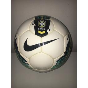 75560b134894a Bola Brasileirao Nike - Futebol no Mercado Livre Brasil