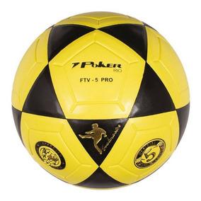 f37c8ae4df1eb Bola De Futevolei Topper - Esportes e Fitness no Mercado Livre Brasil