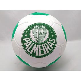 20d3b87c06e34 Bola Para Futsal Vulcanizada no Mercado Livre Brasil