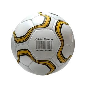 bbbe683829d75 Bola De Campo Torpedo - Bolas de Futebol no Mercado Livre Brasil