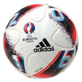 cf23f1c816eee Bola Adidas Speedcell (original) - Bolas de Futebol no Mercado Livre Brasil
