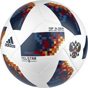 b013afe646606 Bola Telstar Oficial - Bolas Adidas de Futebol no Mercado Livre Brasil