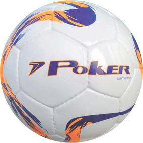 72036a1e008aa Bola De Futebol De Campo Classic Element Iii Bc-mr-lj Poker