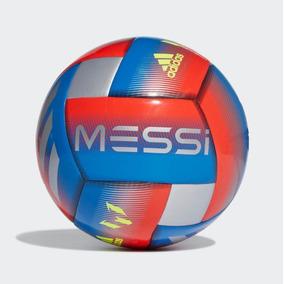 647dc1d5432f2 Bolas Adidas em Rio Grande do Sul de Futebol no Mercado Livre Brasil