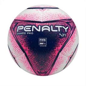 554f1dac5a4b2 Liquidação  Bola Penalty 8 S11 Pró Campo Só R 155 - Bolas de Futebol no  Mercado Livre Brasil