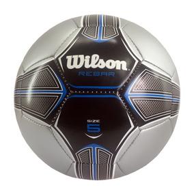 ded385774 Bola Futebol Americano Wilson Azul no Mercado Livre Brasil