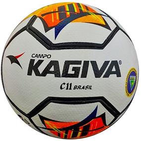 b9e6129682177 Tenis Futsal Kagiva - Esportes e Fitness no Mercado Livre Brasil